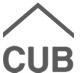 C.U.B.